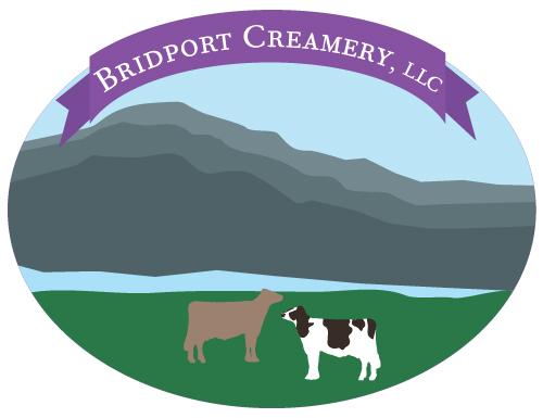 Bridport Creamery -